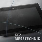 DMTcreaktiv KFZ Messtechnik