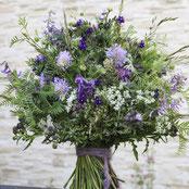 Bunt•Gemischt! Bilder der Floristikwerkstatt Hladovsky, Floristik rund ums Jahr - kreativ, individuell, naturnah!