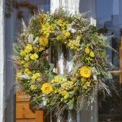 Neues•Altes! Bilder der Floristikwerkstatt Hladovsky: Upcycling - Altes wiederbeleben - aus alt mach neu