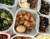 大阪・西宮の料理代行・便利屋サービス・マムズサポートの写真