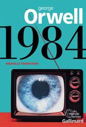 Roman 1984
