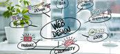 CURSOS ONLINE CONSTRUCCIÓN DE PÁGINAS WEBS Y DISEÑO WEB