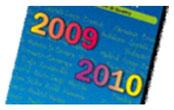Archivio a. s. 2009/2010