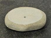 Seifenspender Seifenschale Seifenablage Natur Naturstein Granit Marmor Sandstein Naturstein