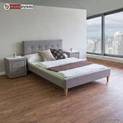 gute beste Doppelbetten Einzelbetten kaufen billig guenstig test tipps erfahrungen meinungen vergleich online bestellen sparen schnaeppchen