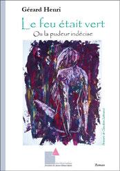 videodream