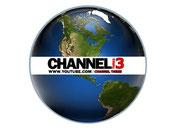 Channel Three Berlin