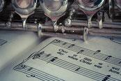 Corso di Flauto dolce e traverso della Scuola di Musica Suaviter Roma
