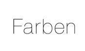 ネオジンロゴ画像
