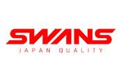 スワンズのロゴ画像