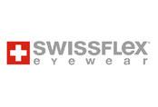 スイスフレックスのロゴ画像