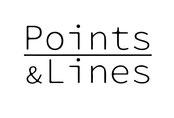 ハマモトのロゴ画像