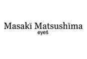 マサキマツシマのロゴ画像