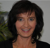 Cornelia Öfner-Mairhofer