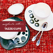 TAZZE / CUPS