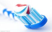 Welche Zahnpasta ist geeignet. Empfehlungen vom Zahnarzt.