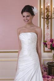 Brautkleid von Sweetheart