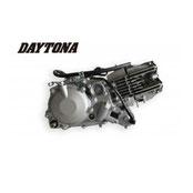 Motoren Daytona anima Pitbike , Pitbike Motoren , 155 , 160 , 190 , Daytona Motor