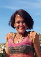 Eva Grebner