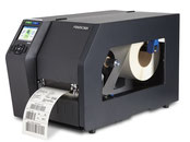 Industriedrucker Printronix T8000