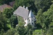 Schloss Feldegg