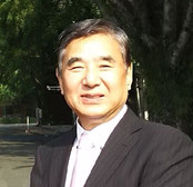 福岡、熊本、長崎で活躍する税理士です。