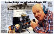 |d&b.o.|, ig luftfahrt 152, Dresden , Dieter Horschig