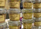 fermes dégustation visite canard foie-gras magret confit