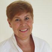 Dr. Ingrid Schütz-Fuhrmann Wahlarzt Internist Diabetes