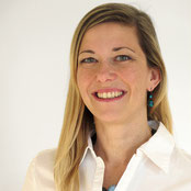 Dr. Gabriele Berger Kinderarzt Diabetes
