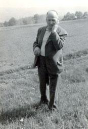 Bild: Wünschendorf Erzgebirge Tischler Wittig