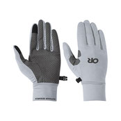 Outdoor Research Activelce Chroma Full Sun Gloves