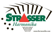 AsS Akkordeonservice Siegerland ist STRASSER Fachhändler