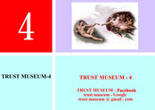 TRUST-MUSEUM . 4