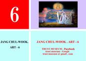 JANG CHUL-WOOK . 6