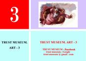TRUST-MUSEUM . ART . 3