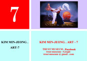 KIM MIN-JEONG . 7