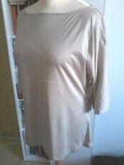 Basic Langarmshirt 2013