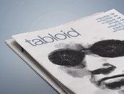 Tipografia Druso Bolzano - fascicolati