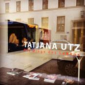 Basis-Coaching Kunst, Ausstellung Galerie Tatjana Utz