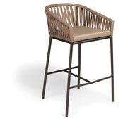 BITTA Bar stool
