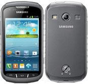 Samsung Galaxy Xcover 2 Reparatur