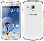 Samsung Galaxy S Duos Reparatur
