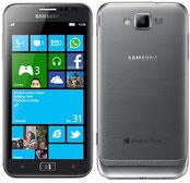 Samsung Ativ S Reparatur