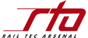 Rail Tec Arsenal Logo