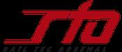 Rail Tec Arsenal Logo
