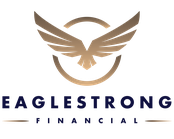 Eaglestrong Financial Memphis TN