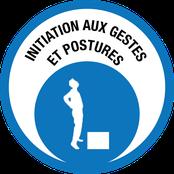 Formation gestes et bonnes postures dans l'Indre (châteauroux, issoudun, bourges, tours, orleans)