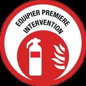Formation EPI dans l'Indre (châteauroux, issoudun, bourges, tours, orleans