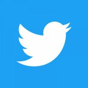 Twitter strategia social media